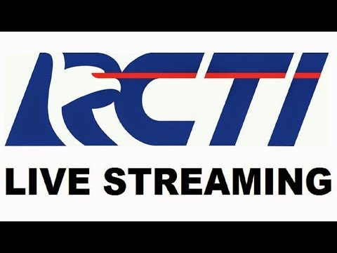 Live Streaming Rcti Gratis - Serial Barat