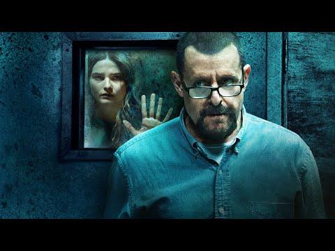 Berita Terkini Rekomendasi Film Terbaru Hari Ini - Serial ...